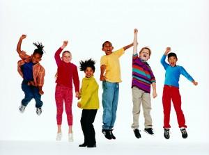 Parlement_des_enfants_enfance_libre_lanaudiere