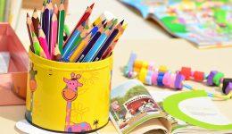 colored-pencils-1506589_960_720